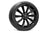 "TST 20"" Tesla Model S Wheel and Winter Tire Package (Set of 4)"