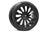 "TSV 20"" Tesla Model Y Wheel and Winter Tire Package (Set of 4)"