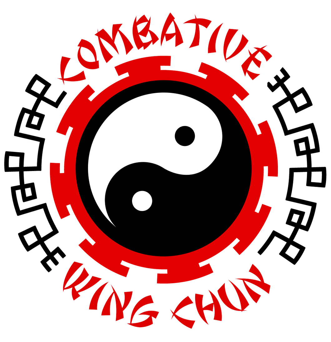 Combative Wing Chun - Level Test Fee