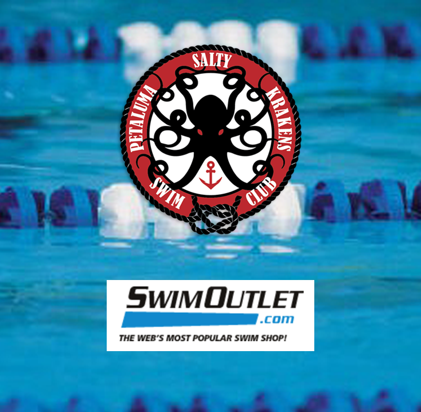 Shop at Swimoutlet.com and Our Team Gets 8% back!