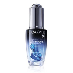 Lancome advanced genifique sensitive dual concentrate 20ml