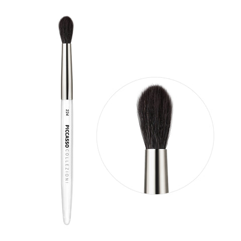 Piccasso collezioni brush 224 eyeshadow