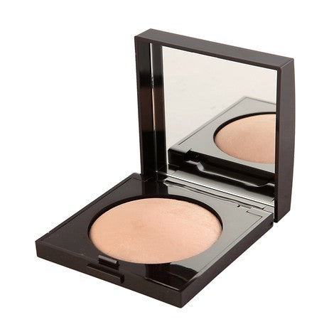 Laura mercier matte radiance baked powder highlight #01