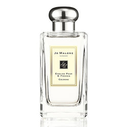 Jo malone english pear and freesia cologne 100ml
