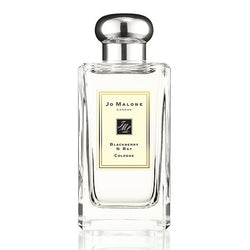 Jo malone blackberry & bay cologne 100ml