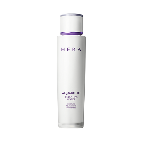Hera aquabolic essential water 150ml