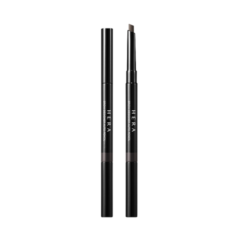 Hera brow designer auto pencil #77 grey