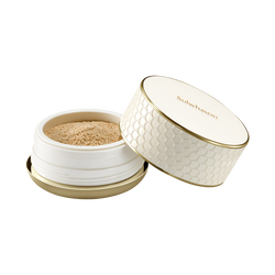 Sulwhasoo perfecting powder 20g No. 01 transparent