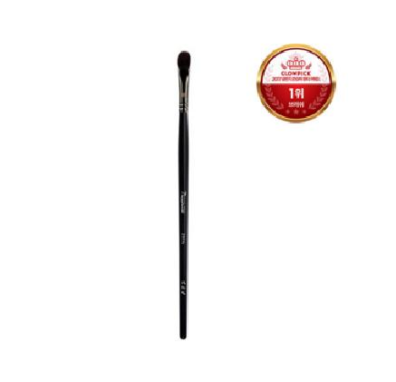 Piccasso brush #207a eyeshadow