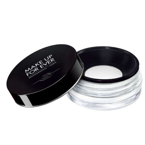 Make up for ever ultra hd powder