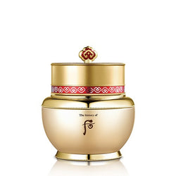 Whoo ja yoon cream 60ml