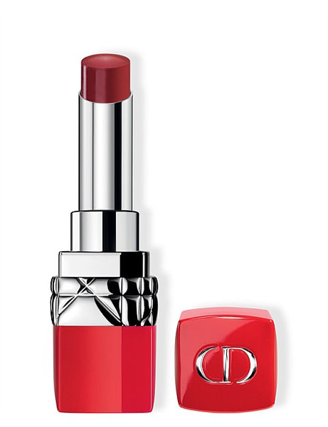 Dior rouge dior ultra rouge lipstick #851