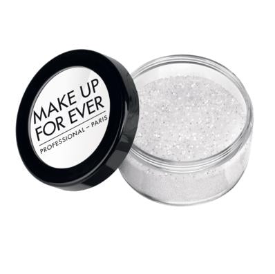 Make up for ever star powder #967
