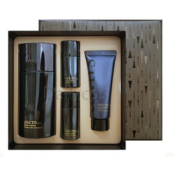 Sum37 dear homme perfect all in one serum special set