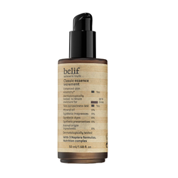 Belif classic essence increment 50ml