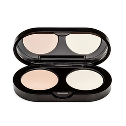 Bobbi brown creamy concealer kit #ivory