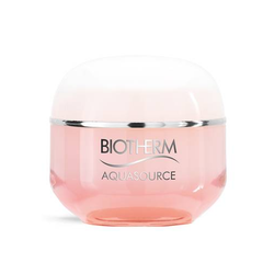 Biotherm aquasource rich cream 50ml