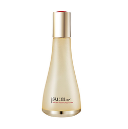 Sum37 secret enhancing emulsion 120ml
