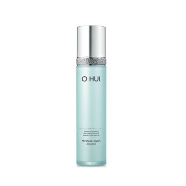 Ohui miracle aqua essence 45ml
