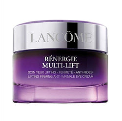 Lancome renergie multi lift eye cream 15ml