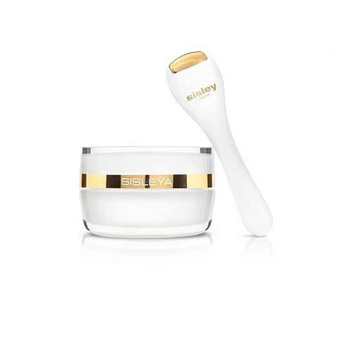 Sisley Sisleÿa L'Intégral Anti-Âge Eye And Lip Contour Cream 15ml
