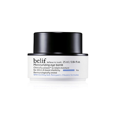 Belif Moisturizing Eye Balm 25ml