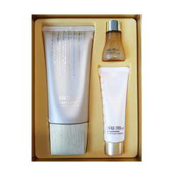Sum37 losec summa gel to oil cleanser special set