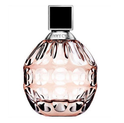Jimmy choo Jimmy choo EDT 100ml