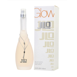 Jenifier lopez glow by JLO 100ml
