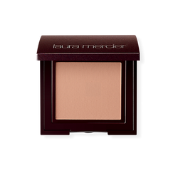 Laura mercier matte eye color #ginger light neutral peach