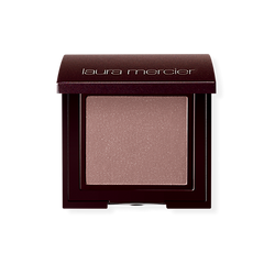 Laura mercier sateen eye color #cognac shimmery brown red