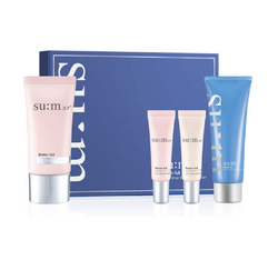 Sum37 water full perfect primer 40ml