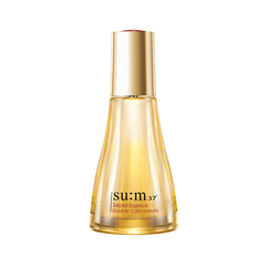 Sum37 secret essence double concentrate 50ml