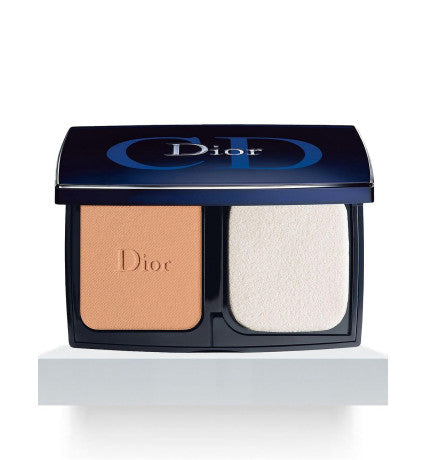 Dior diorskin forever compact spf25 #010