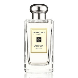Jo malone wood sage and sea salt cologne 100ml