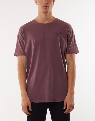 Prey Tee Grape