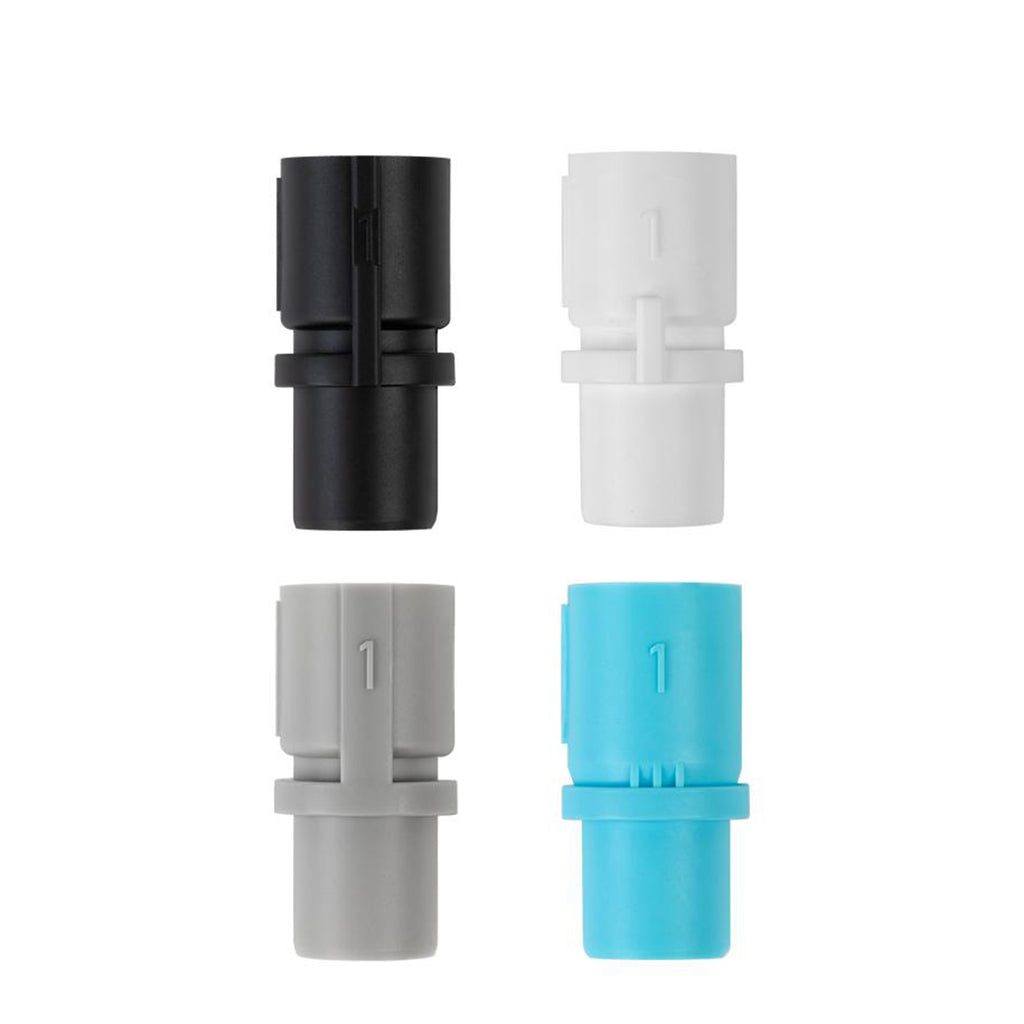 Silhouette - Cameo 4 Tool Adapter Set