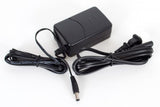 Silhouette - Ac adapter and power cable