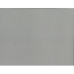 Silhouette - Cool Grey Adhesive-Backed Cardstock