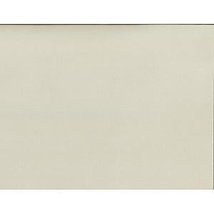 Silhouette - Warm Grey Adhesive-Backed Cardstock