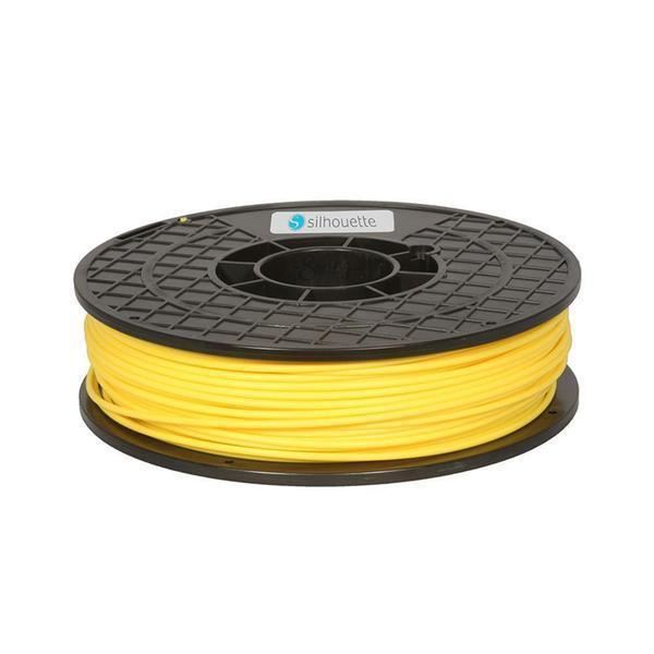 Silhouette Alta Filament - Yellow