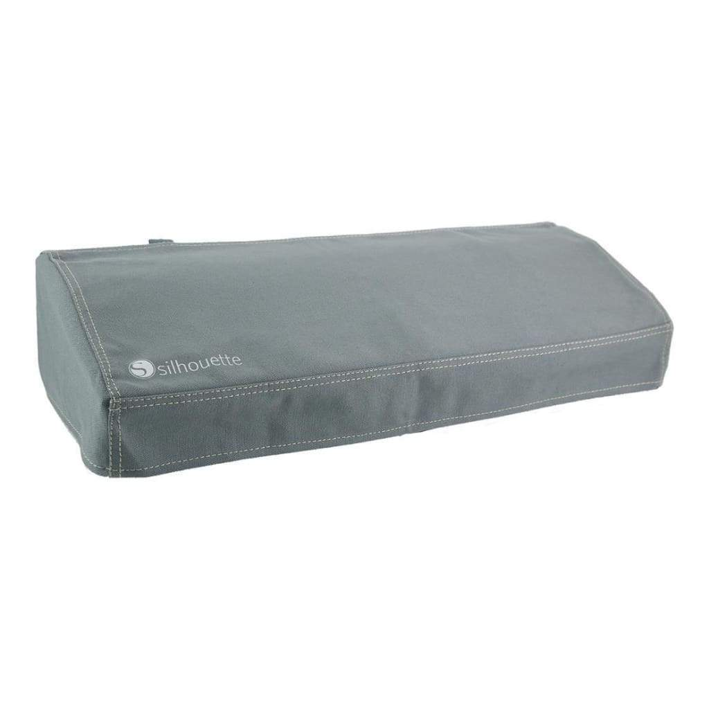 Silhouette Cameo 3 Dust Cover GREY
