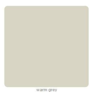 Silhouette 12X12in Adhesive Backed Cardstock -  Warm Grey  (Per Sheet)