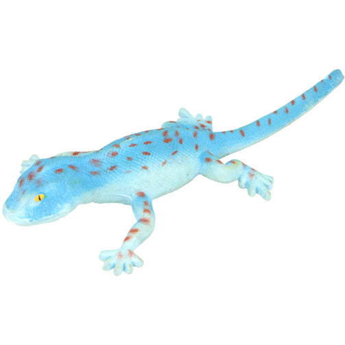 General Merchandise - Beanie Animals - Tokay Lizard