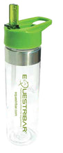 Equestribar Sport Bottle