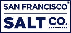 SF Salt Co