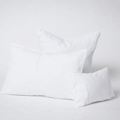 PILLOWCASE SETS | linen by cultiver