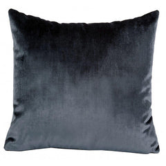 Iosis Velvet Cushion Flannel