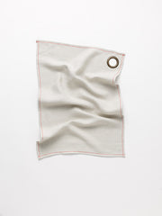 VOR Tea Towel - Oyster