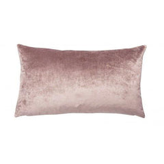 Iosis Velvet Cushion Parma